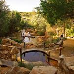 Click to view album: Spa & Wellbeing