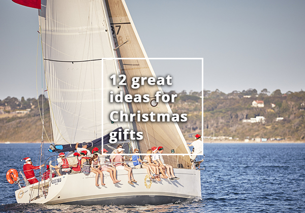 12 great Mornington Peninsula Christmas gift ideas with a difference