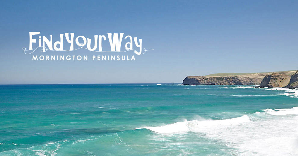 Find whats on the official tourism website of the mornington find whats on the official tourism website of the mornington peninsula negle Choice Image