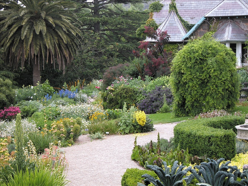 Heronswood - The Official Website of Mornington Peninsula